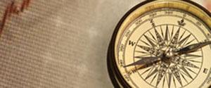 「九星気学講座」がスマホ対応Web講座になりました!