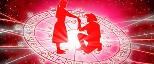 「西洋占星学講座」がWeb講座になりました!
