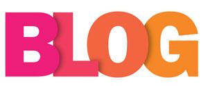 Blogを更新しました!