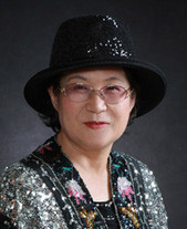 愛月香須裳(あいづき こすも)