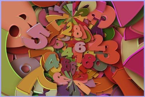誕生霊数講座初級は、4桁の数字だけで、性格/相性/日運/年運/大運/恋愛運/経営/ビジネス運/健康運などを的中させてしまう使い勝手の良い占術を学ぶことができる講座です。