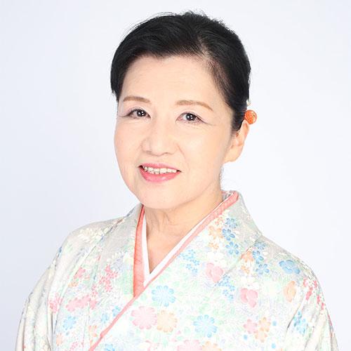 成澤 滉虹(なるさわ ひろこ)