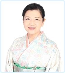 講師 : 成澤 滉虹(なるさわ ひろこ)