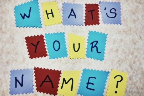 【ネーミングで開運! 姓名学講座】姓名学の基本となる画数を学び、五格(総格、天格、人格、地格、外格)の意味を学びます。名前の現状を知り、マイナス面をリカバリーしていく方法も学べる講座です。