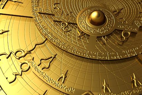 西洋占星術通信講座、ホロスコープ読み方通信教育なら【占い通信講座】フォーチュンレッスン!