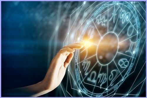 はじめての方から学べる! 西洋占星術講座 太陽星座って何? 月星座って何? 惑星って何? 西洋占星術を勉強した経験の無い方や星座の記号や惑星の記号を読めない方から学べる講座です。