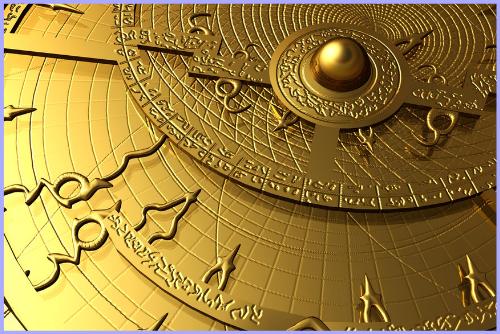 西洋占星学講座 実践鑑定動画127本付き 生年月日時の惑星位置と出生地の緯度・経度を基にホロスコープを作成し個人の個性・性格・価値観や一生の運命などが分析できるようになる講座です。