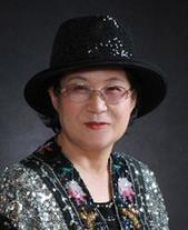 愛月香須裳