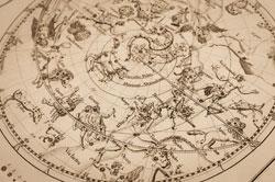 西洋占星学&タロット
