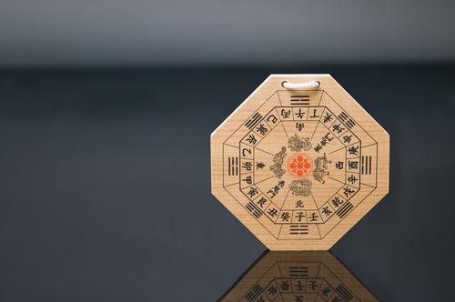 1日でわかる「東洋3占術」講座