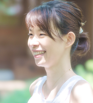 橋本まゆみ | Mayumi hashismoto