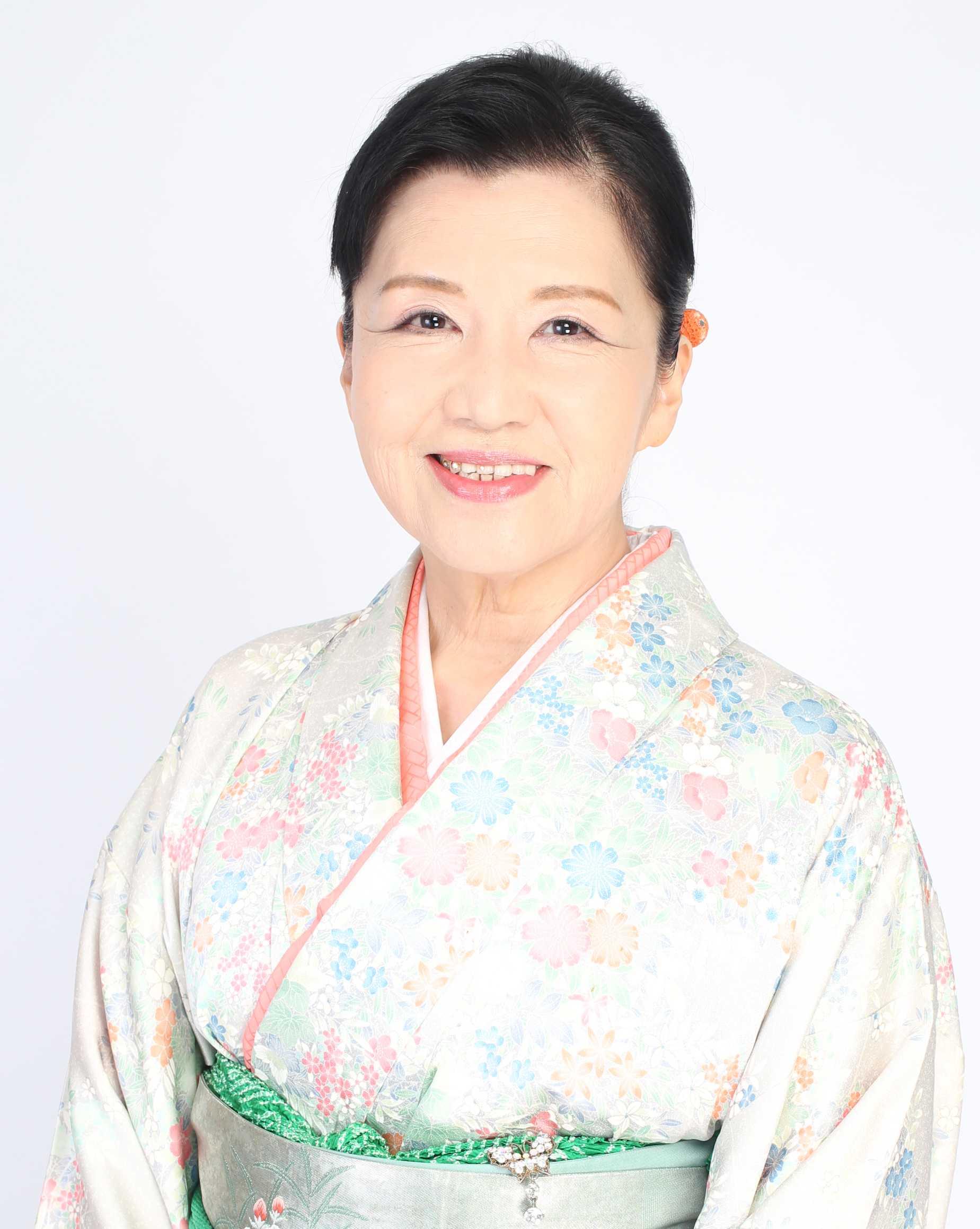 誕生霊数学の会 会長:成澤 滉虹(なるさわ ひろこ)